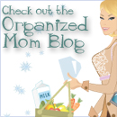 Home Organization Made Easy The Organized Mom