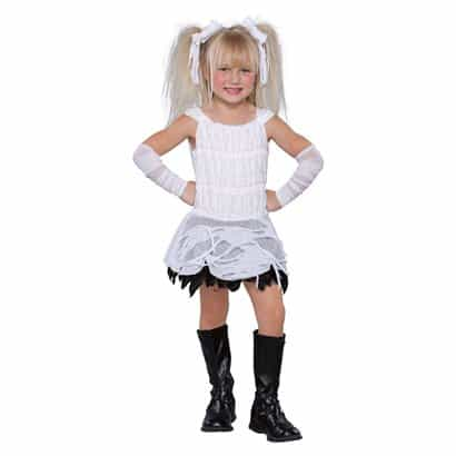 A Personal Rant About Halloween Costumes The Organized Mom