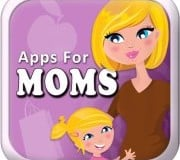 Apps for Moms Review