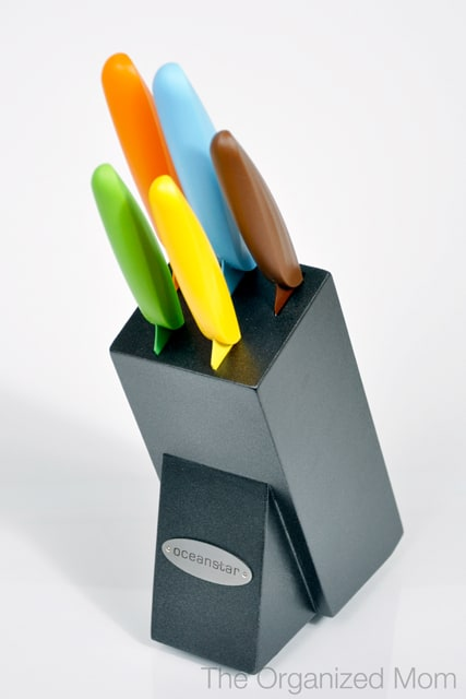 knives03