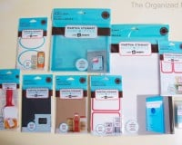 Martha Stewart Home Office Supplies GIVEAWAY!
