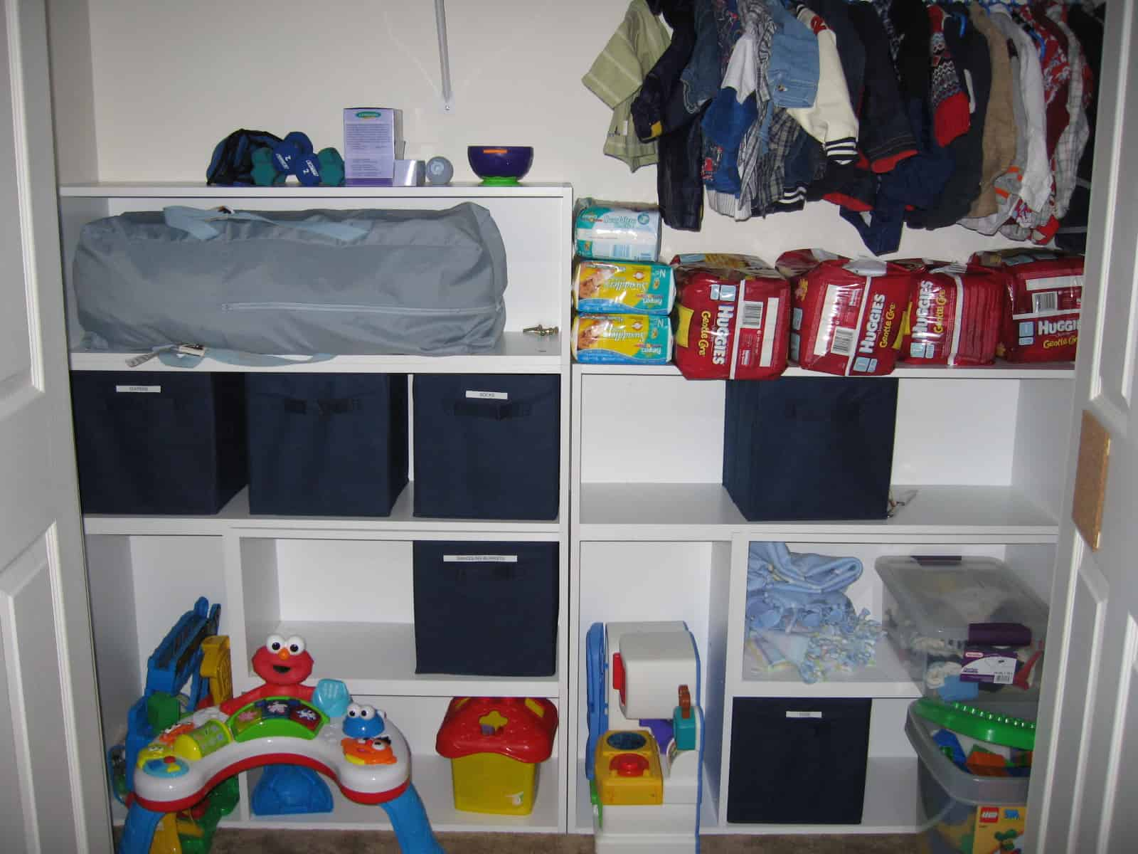 How To Organize Closet How To Organize Your Closet  The Organized Mom