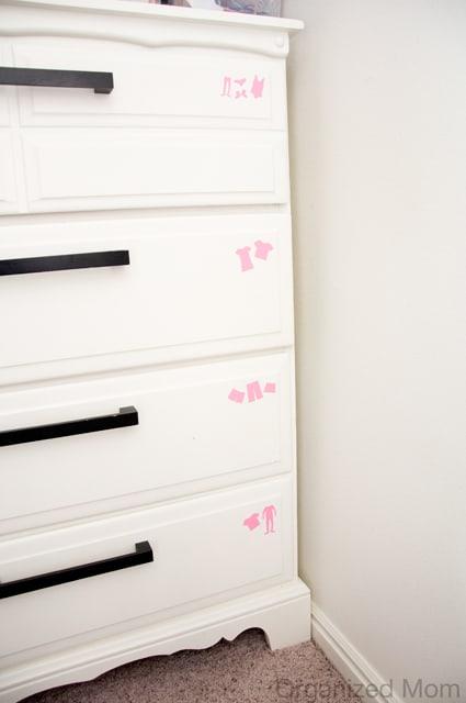 drawerlabels04