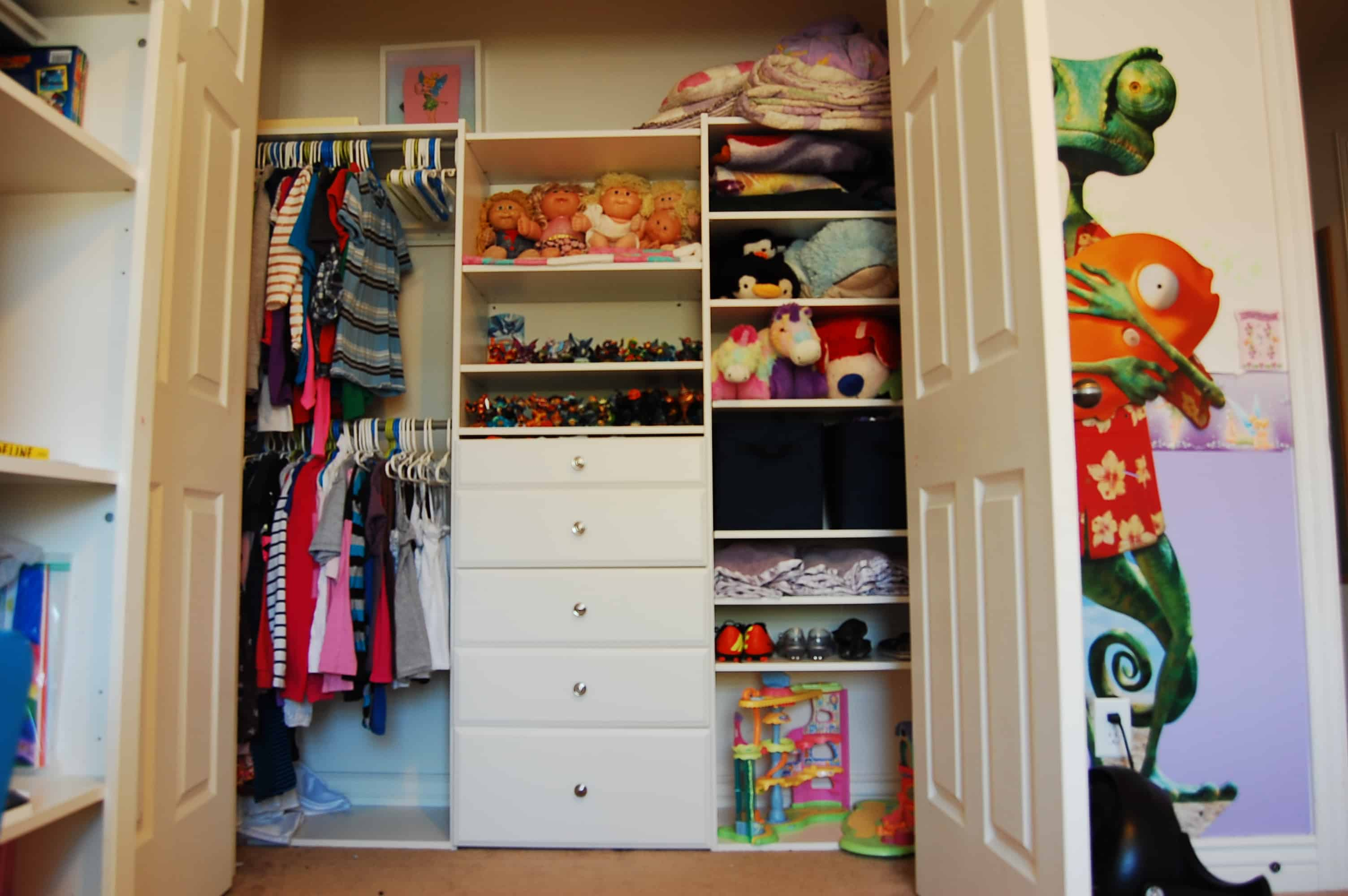 enchanting closets tower systems home depot closet walk white in with planner decoration drawers or bedroom ideas stewart martha for marthastewart homedepot