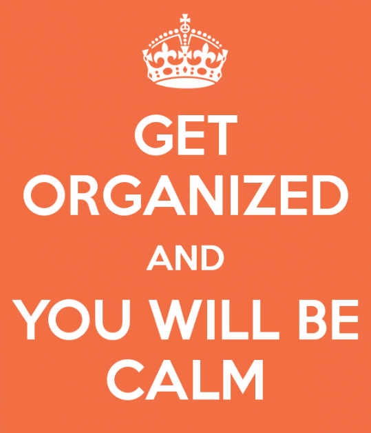 The Organized Mom Tools Tips And Ideas To Teach You How To Organize By The Organized Mom