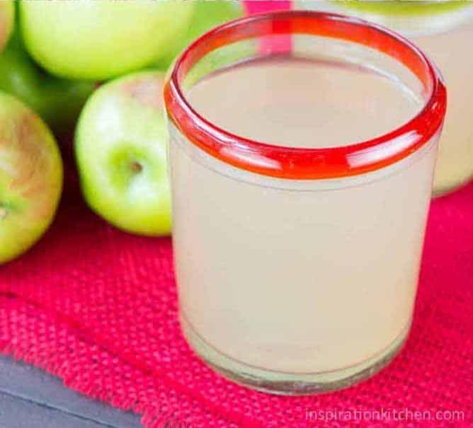 Apple-Juice-Collage-Inspiration-Kitchen1