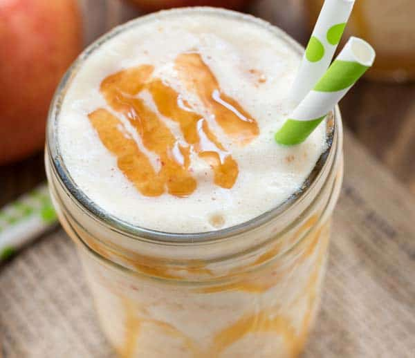 Caramel-Apple-Smoothie-5-of-8
