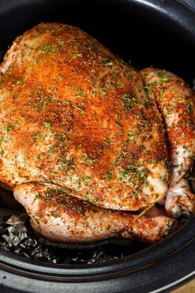 crock-pot-whole-chicken-21