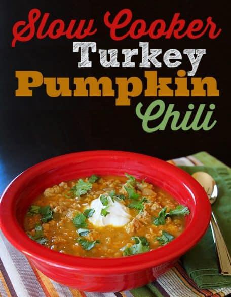 crockpot-pumpkin-turkey-chili
