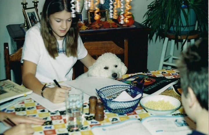homeschool-day-with-pip