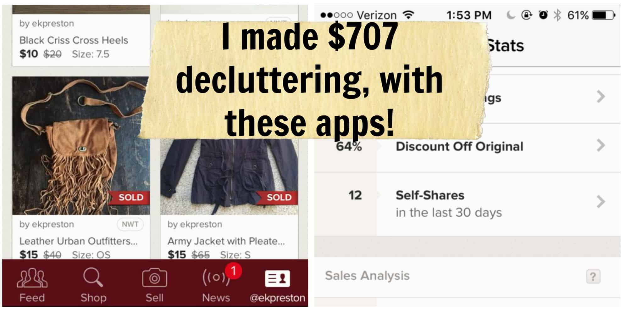 i-made-707-decluttering-with-these-apps