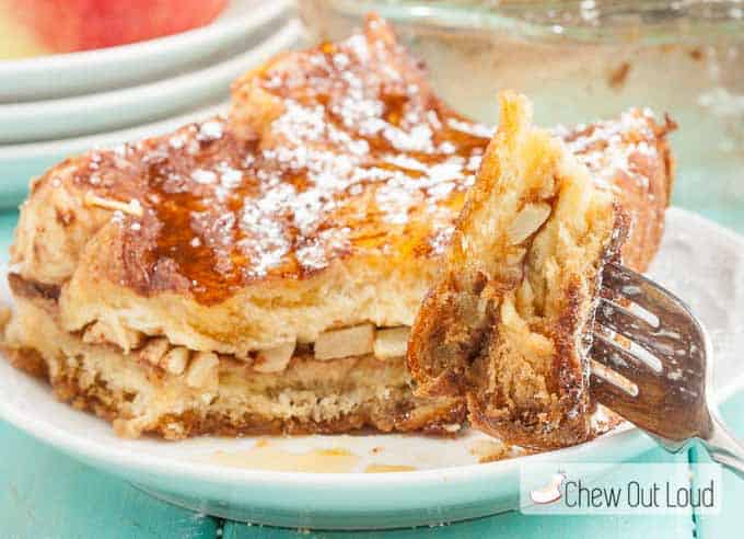 apple-texas-french-toast-bake-4
