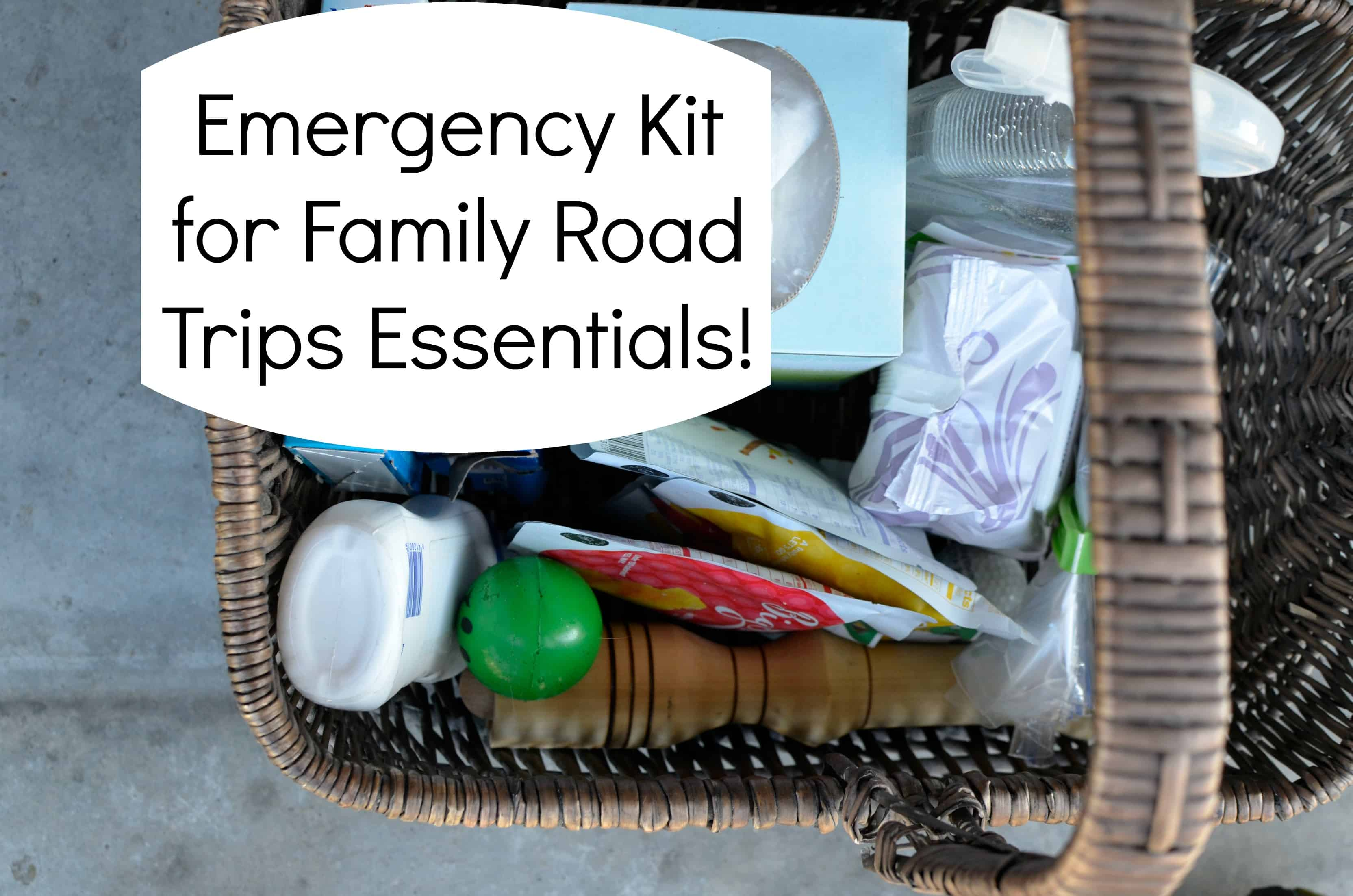 emergency-supplies-in-the-car-text