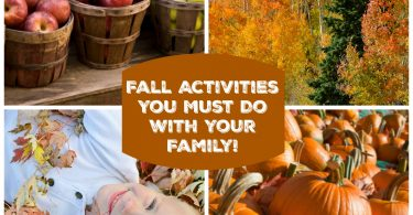 fall-activities-you-must-do-with-your-family