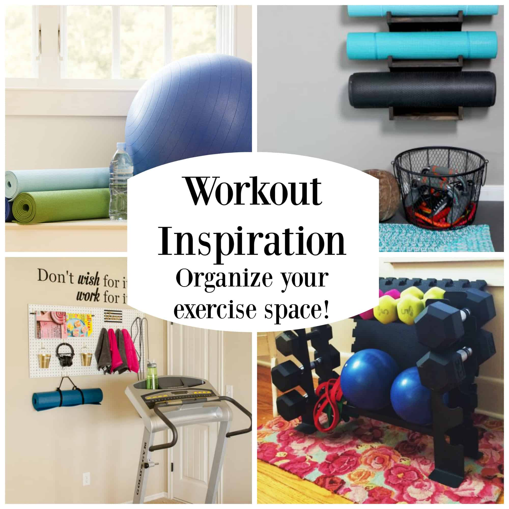 get-inspired-to-workout