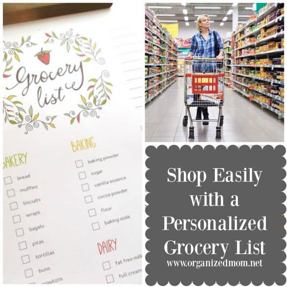 shop-easily-with-a-personalized-grocery-list-square