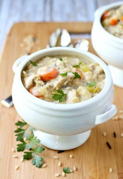 slow-cooker-creamy-chicken-wild-rice-soup-600-2-of-3-600x873