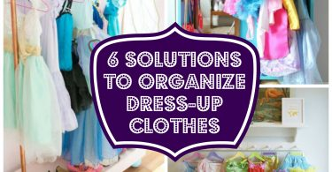 6-solutions-to-organize-dress-up-clothes