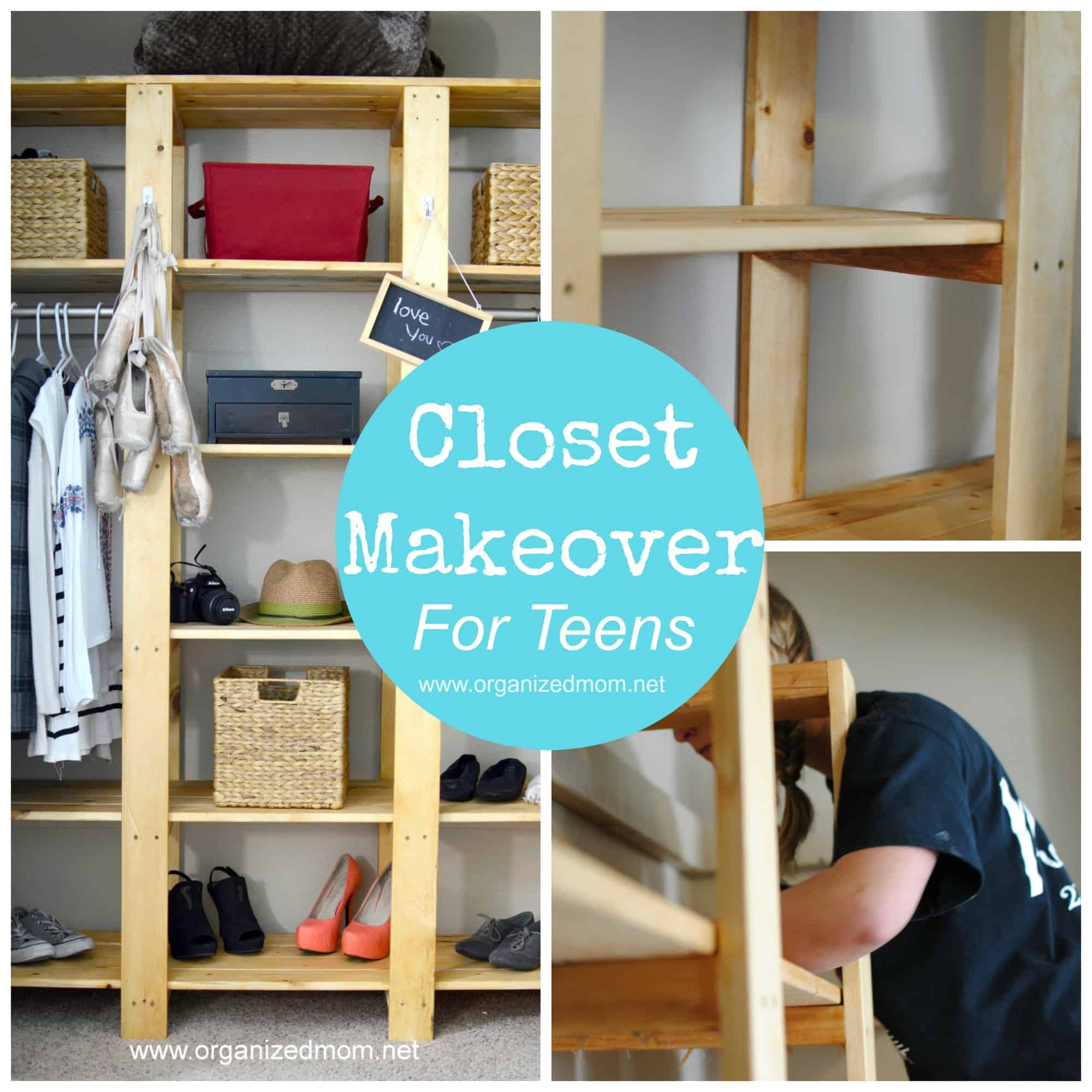 home closets wardrobe diy the from closetmaid depot makeover immrfabulous closet custom selectives com