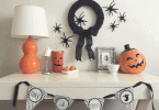 friendly-halloween-2