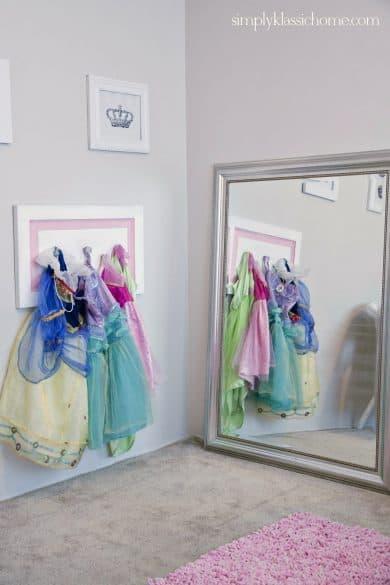princess-dressing-area-1