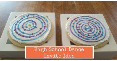 high-school-dance-invite-idea-rectangle