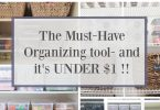 must-have-organizing-tool