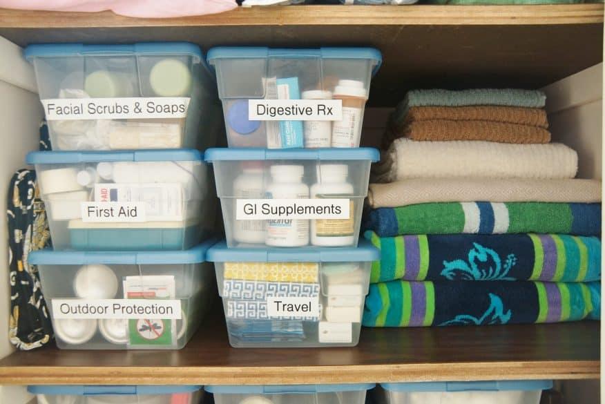 super-organized-bathroom-linen-closet-heartworkorg-com-fascinating-how-to-organize-a-closet-pictures-design-inspirations-how-to-organize-a-closet-under-the-stairs-how-to-organize-a-closet