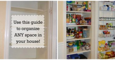 use-this-guide-to-organize-any-space-in-your-house
