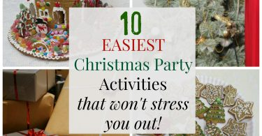 10-easiest-christmas-party-activities-that-wont-stress-you-out-sq