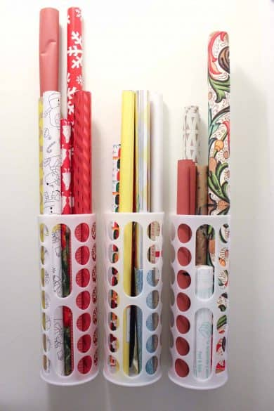 diy-vertical-wrapping-paper-storage-system-4