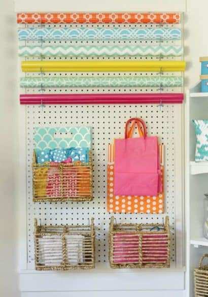 i-love-this-colorful-organized-craft-room-makeover-at-thehappyhousie-com-7