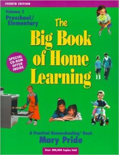 mary-prides-big-book-of-learning-2