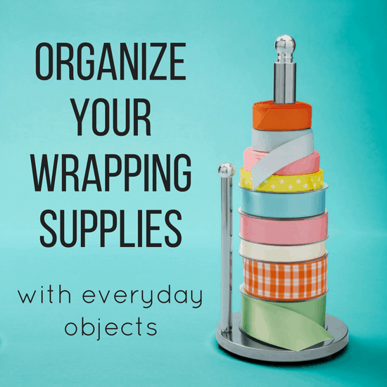 organize-your-wrapping-supplies-1