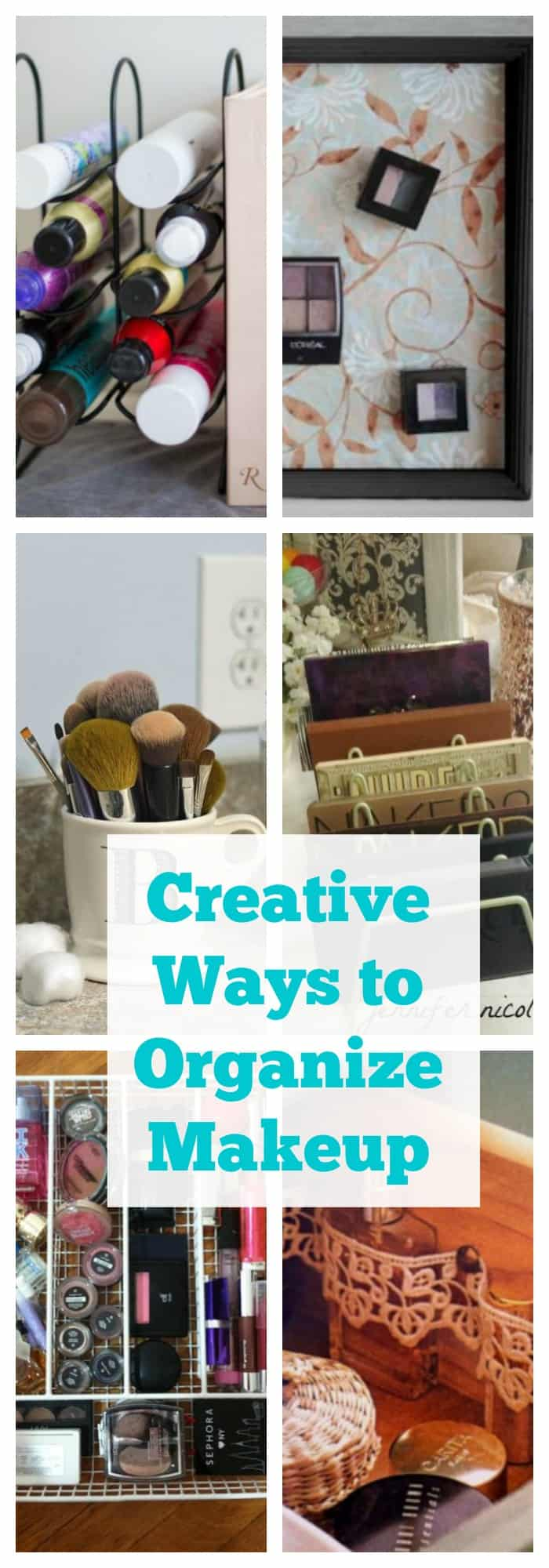 creative ways to organize your room buy an what i did
