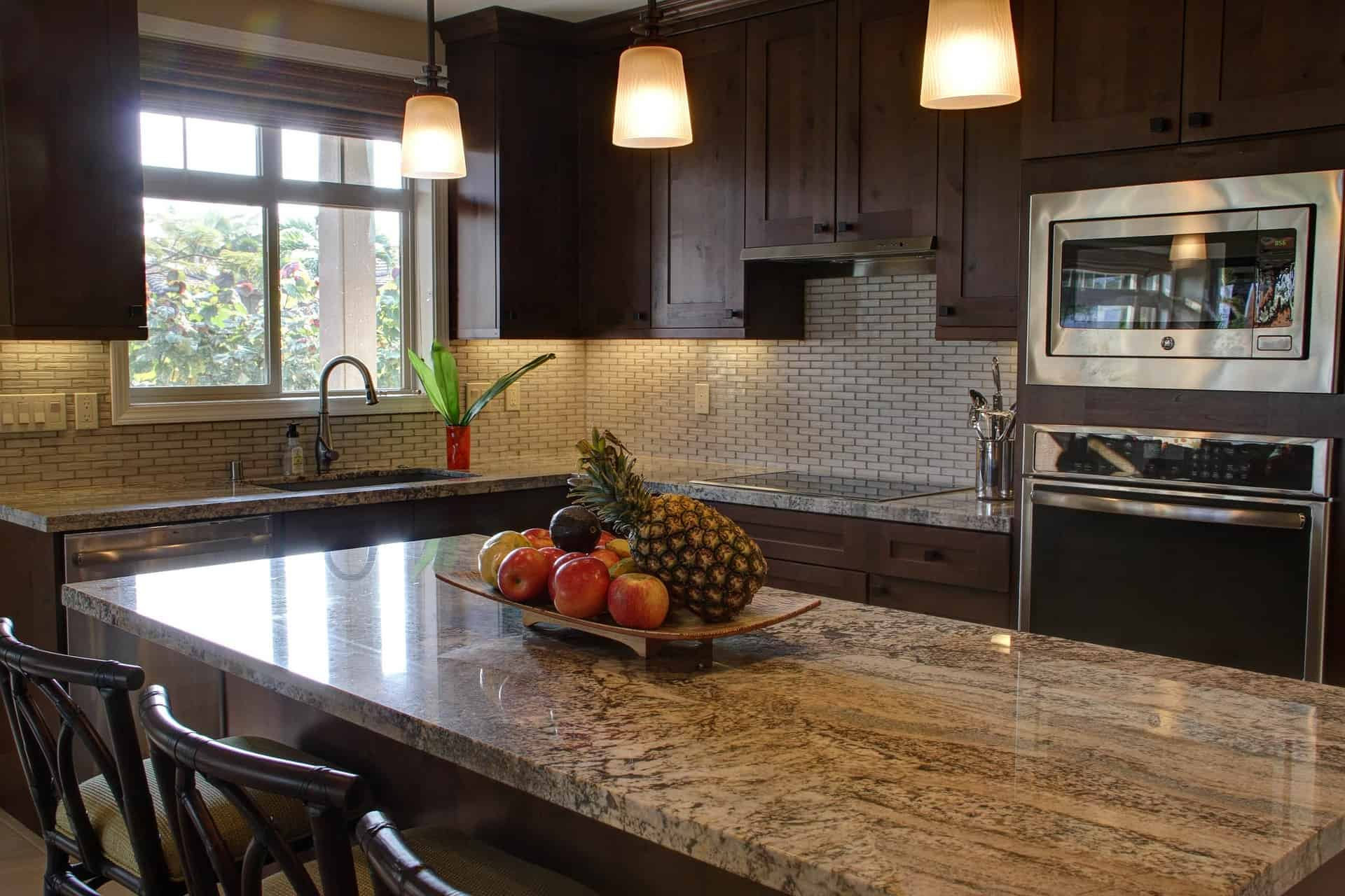 Keeping Kitchen Counters Clear - The Organized Mom on kitchen counter design ideas, kitchen counter lighting ideas, kitchen counter accessories ideas, kitchen counter remodeling ideas, kitchen counter decor ideas, kitchen counter seating ideas, kitchen counter storage ideas, kitchen counter color ideas,