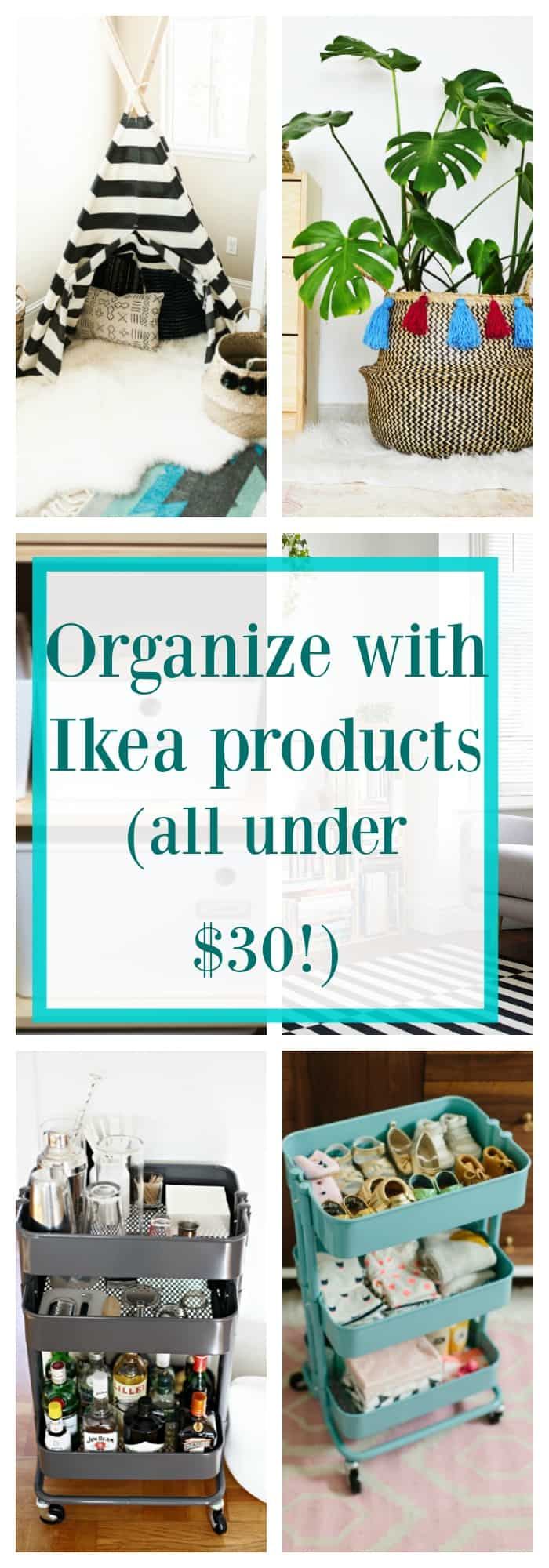organize-with-ikea-products-under-30