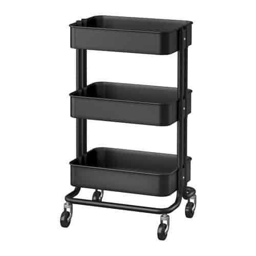 raskog-utility-cart-black__0439240_pe591989_s4-1