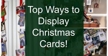top-ways-to-display-christmas-cards