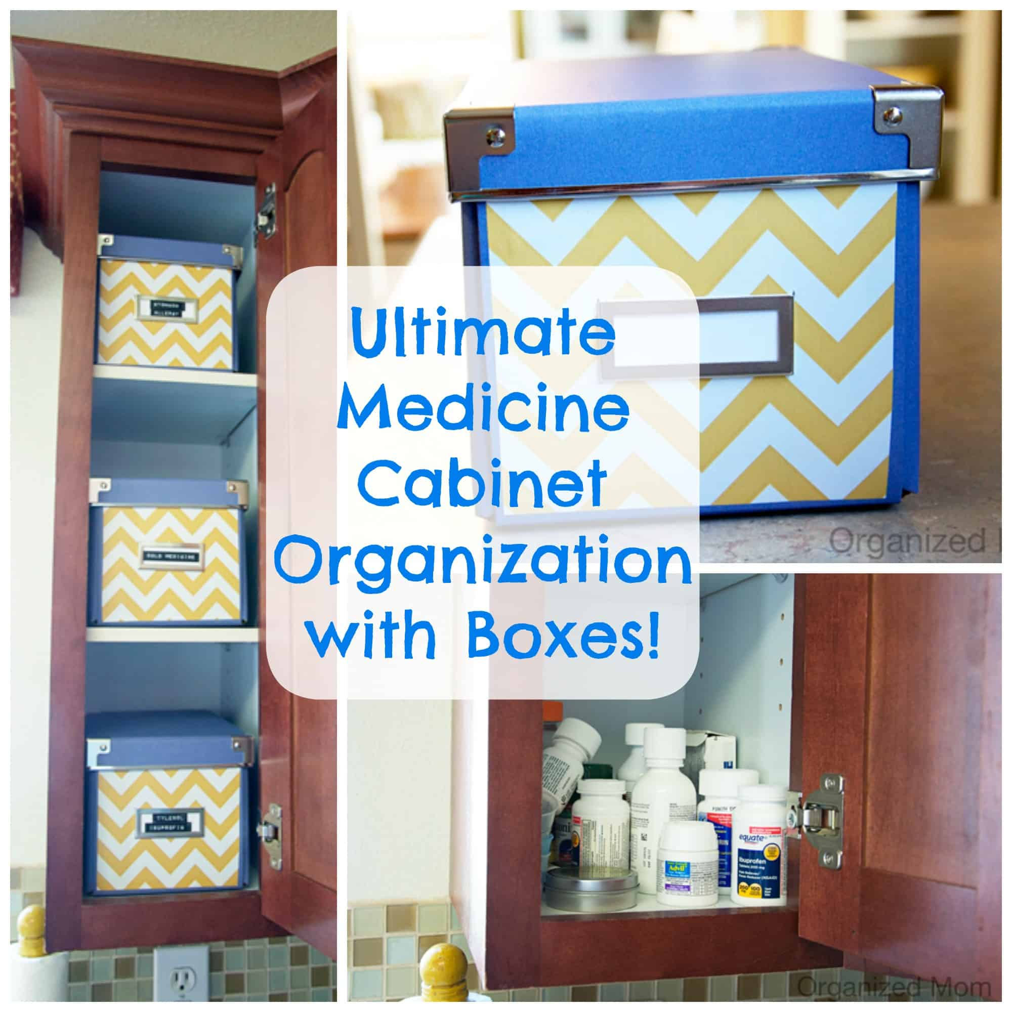 cabinet ideas countertop systems pantry sliding of apartment organizer organizers counter modern freestanding organization full units depot home size kitchen mail storage