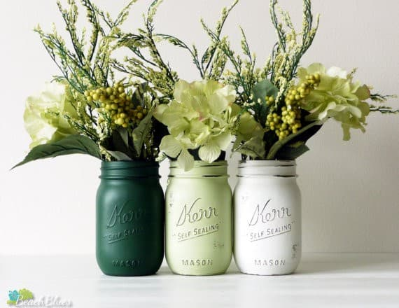 10 'not tacky' ways to decorate for st. patrick's day - the
