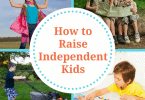 Independent Kids