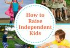 Independent Kids