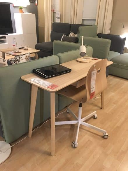 images How to Buy Affordable Furniture