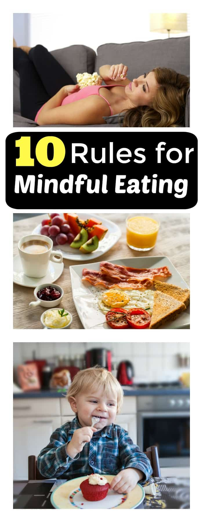 mindful eating essay How often have you found yourself in a conversation at lunch or dinner sitting in  a meeting at work or talking to a friend or partner and realize.