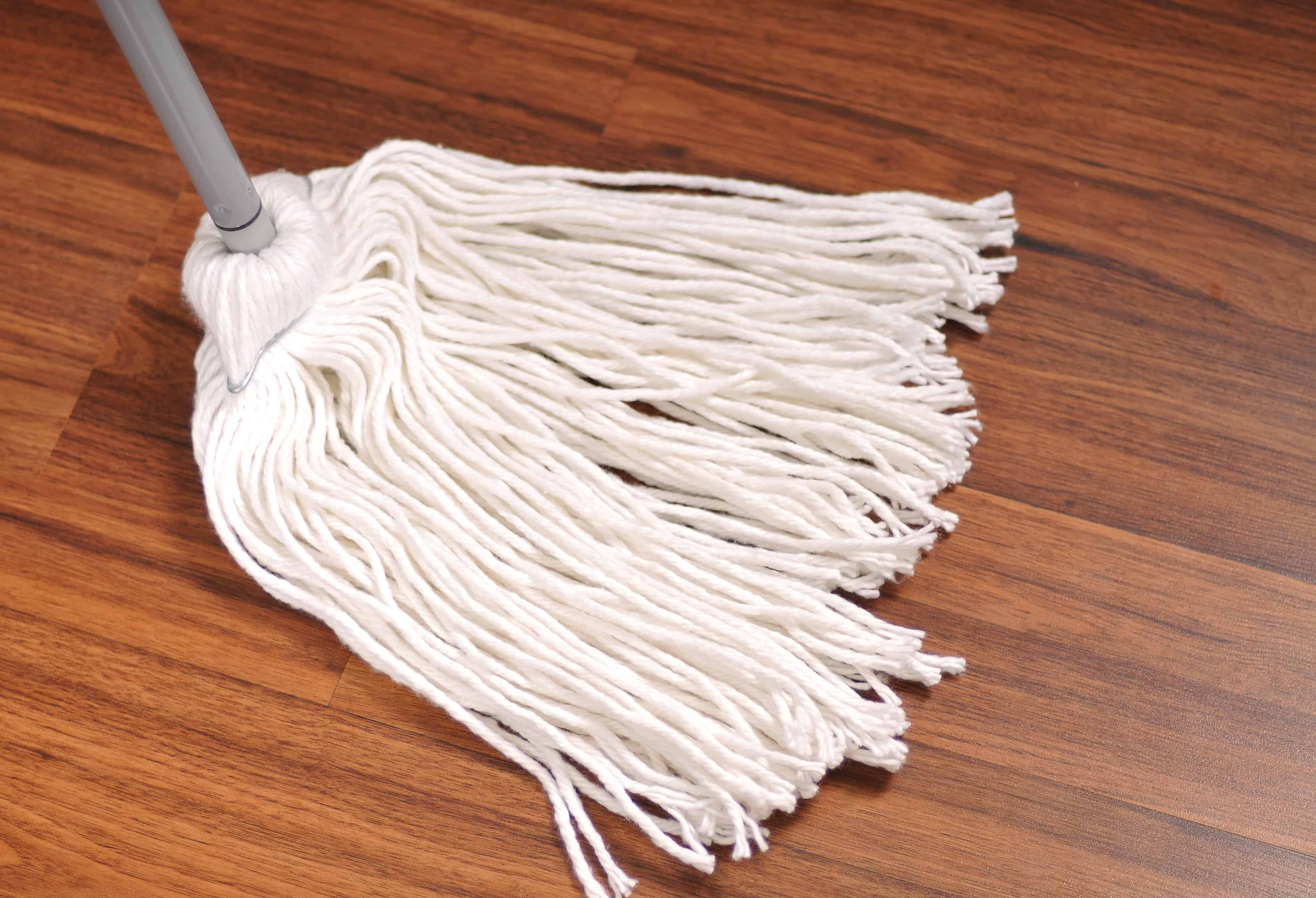 wood blog tag archives floors signature floor mop clean hardwood