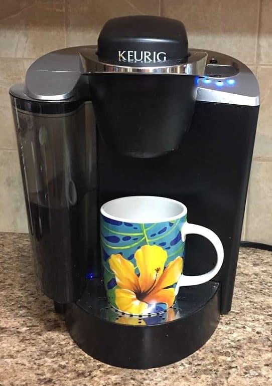 Keurig e1508953036374 Keurig Coffee Maker Cost