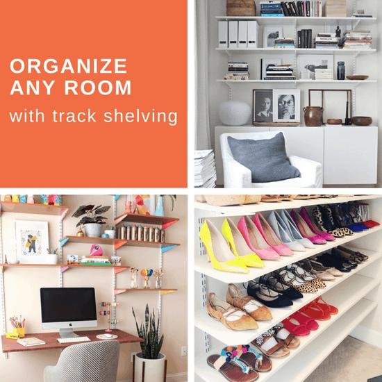 Organize Living Room Small Living Room Furniture With Organize Living Room Organize Living