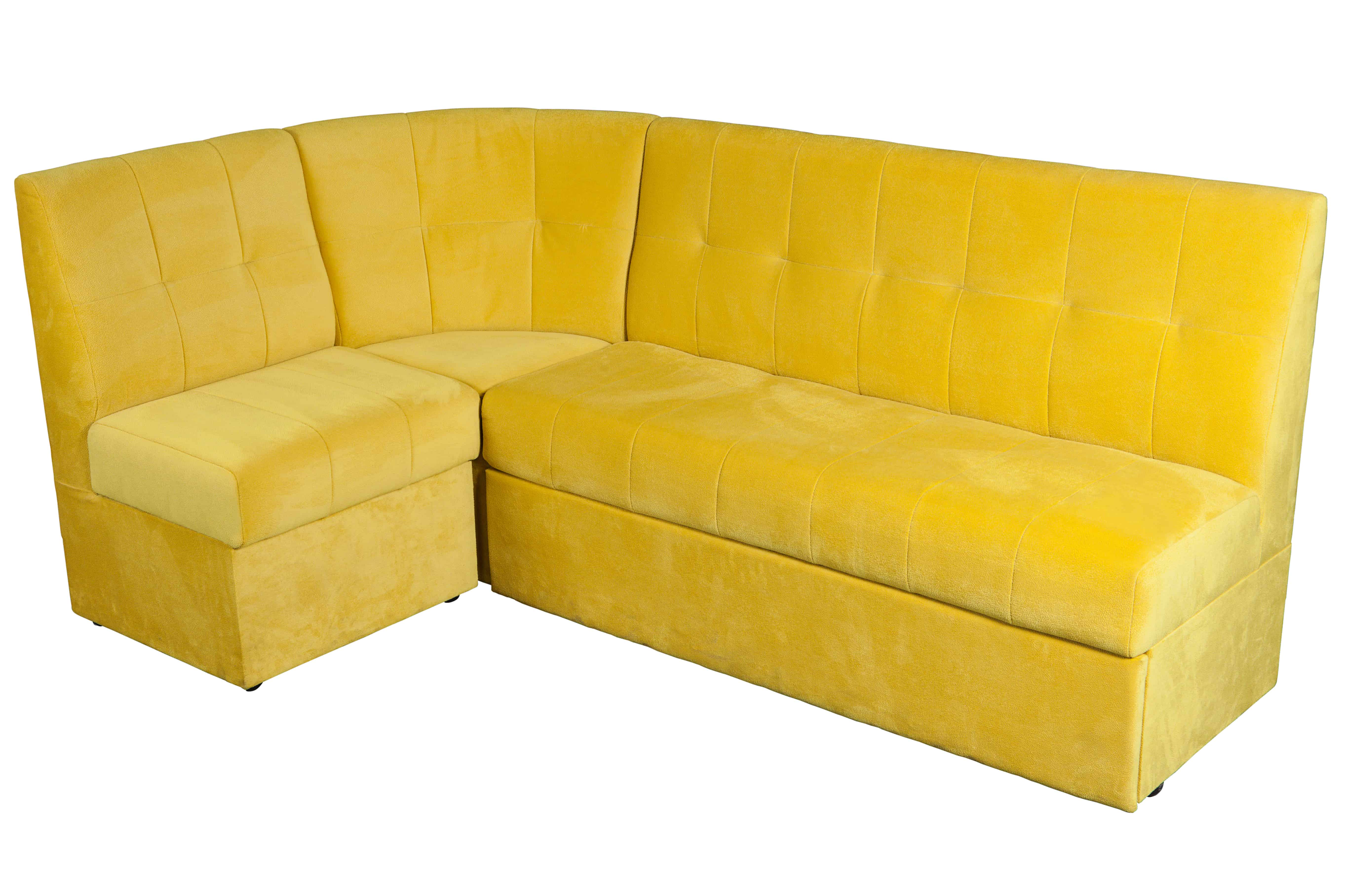 pin microfiber or clean a couch to how counch pass saturated