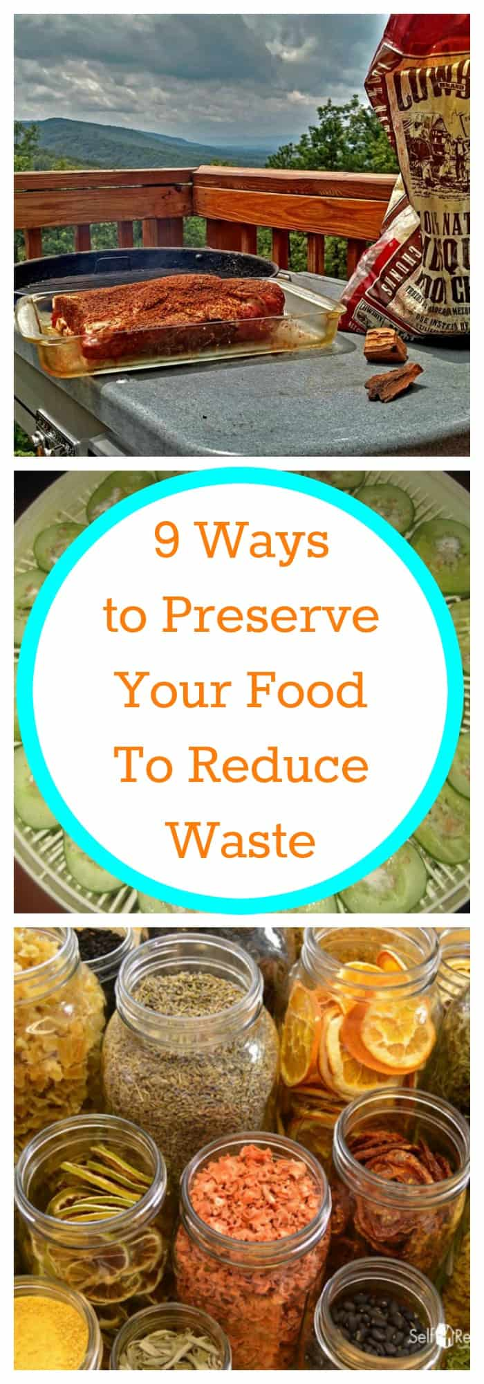 9 ways to preserve your food to reduce waste the organized mom food 9 ways to preserve your food to reduce waste the organized forumfinder Choice Image